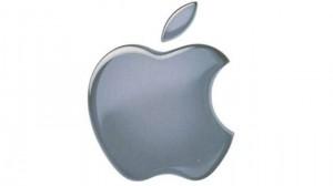 Компания Apple может заплатить миллиардные штрафы за уклонение от уплаты налогов