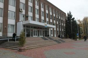 Мэр Великого Новгорода будет жить по уставу