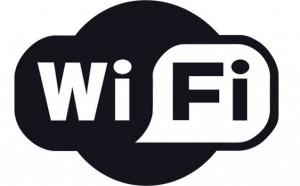 Общественный Wi-Fi доступен через sms