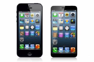 Первые места в очереди за новым iPhone 6 проданы за $2 500