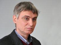 Фабричный поддержал предложение о формировании районной думы из глав поселений и депутатов