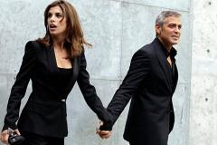 Свадьба Джорджа Клуни и Амаль Аламуддин состоялась в Венеции