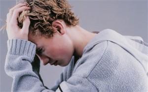Теперь ученые могут диагностировать по анализу крови депрессию