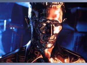 Теперь ученые могут управлять металлом, как терминатор Т 1000