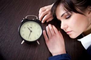 Ученые: даже во сне мозг человека работает