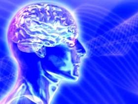 Ученым удалось передать мысли от одного человека другому