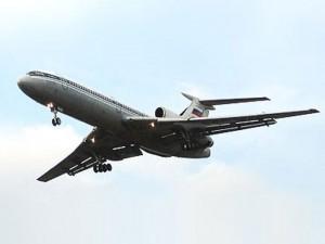 В Германии родственники погибших при крушении Boeing намерены подать иск на Порошенко