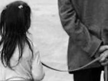 В Греции задержана международная группа торговавшая детьми