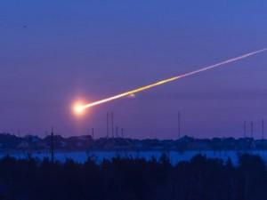 В Казахстане наблюдали за необычным небесным явлением