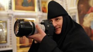 В Москве прошел международный фестиваль православных СМИ