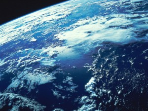 В ООН утверждают: озоновый слой Земли восстановится уже к середине столетия