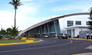 Вблизи столичного аэропорта Никарагуа упал метеорит