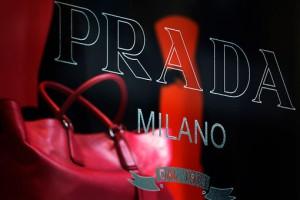 Владельцев бренда Prada обвиняют в уклонении от налогов