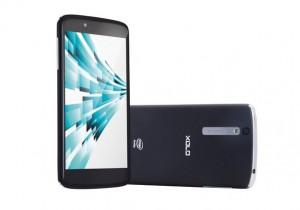 Xolo представила смартфон, получивший статус «убийцы Nokia Lumia 530»