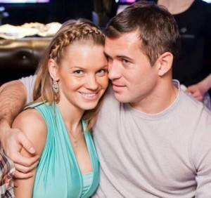 Экс - супругу Александра Кержакова лишили родительских прав из - за наркозависимости