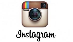Instagram празднует день рождение - 4 года