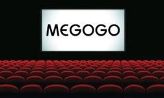 MEGOGO ПОСТАВИЛ НА «13»