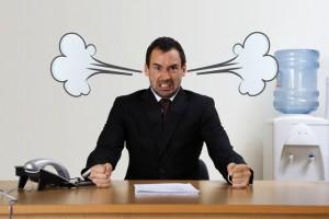 Мужчины и женщины реагируют по - разному на стресс