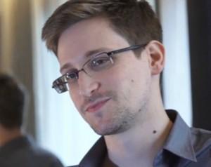 На лондонском фестивале выступят Эдвард Сноуден и Кончита Вурст