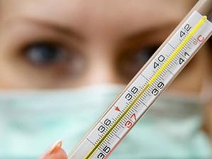 Отечественный экспресс - тест на грипп появится в аптеках через 1 - 2 года