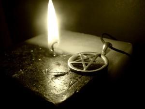 Школьники из Флориды изучают основы сатанизма