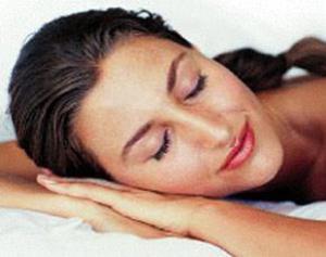Снижение лишнего весе положительно сказывается на настроении и улучшается сон