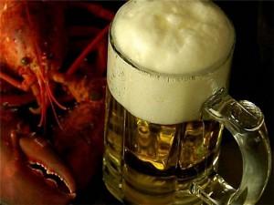 Ученые уверены, что пиво сделает человека умным