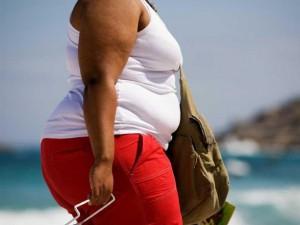 Ученым удалось обнаружить генную мутацию, которая позволяет не толстеть