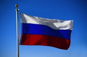 В Госдуме задумались о создании для молодежи патриотического телеканала