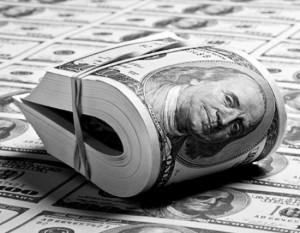 В рунете появилась социальная сеть для выдачи кредитов