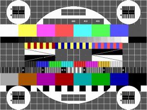 21 ноября отмечают Всемирный день телевидения