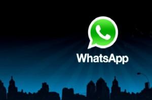 Развод чистой воды: мошенники навязывают пользователям WhatsApp платные СМС