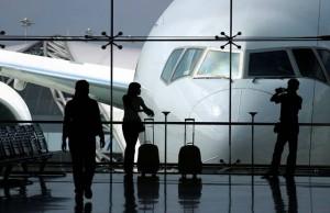 Авиадоставка из Китая: преимущества и недостатки