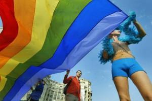 Исследования братьев - геев выявили причины возникновения гомосексуализма