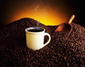 Кофе обладает способностями ослаблять кокаиновую зависимость