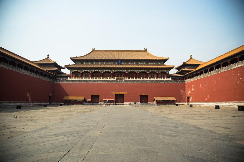 Молодежь из Великого Новгорода будет ездить по обмену в Китай