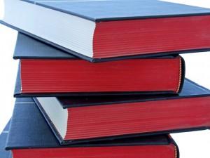 Презентация книг поэта, литератора Николая Димчевского пройдет 27 ноября