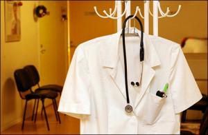 Столичные медики, попавшие под сокращение получат по 500 000 рублей