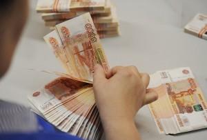 Центральный банк ограничит максимальною сумму долгов по микрозаймам