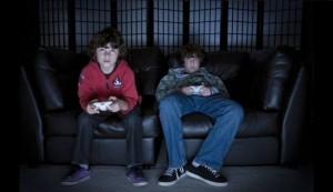 Ученые утверждают, что жестокие видеоигры и фильмы не нарушают психику подростков