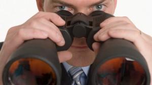 В Подмосковье поймали преступников, продававших «шпионские» телефоны