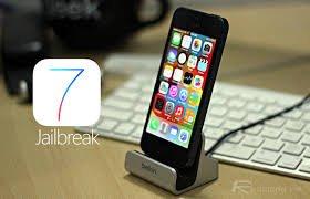 В сети появилась информация о новеньком iPhone 7