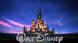Disney анонсировала фильмы 2015 года