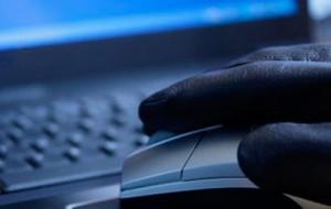 Хакеры похитили из российских банков больше одного млрд. рублей