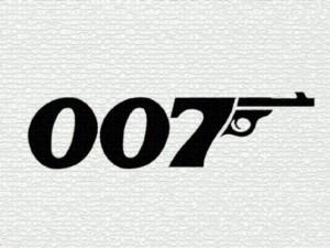 Известно название нового фильма о Джеймсе Бонде