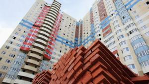 Новгородской области построят 25 000 квадратных метров жилья