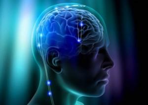Ученые: мозг человека стареет из - за стрессов