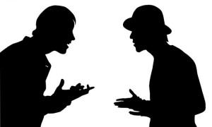 Ученым известно, на каком языке нужно говорить, чтобы иметь влияние на людей