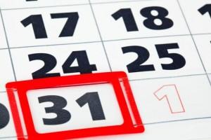 В Общественной палате предложили 31 декабря сделать выходным днем