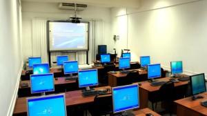 В России создадут онлайн - школу программирования